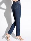 Bogner Jeans - Jeans – Modell SUPERSHAPE SLIM