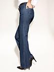 """Brax Feel Good - """"Regular Fit""""-Jeans – Modell RACHEL"""