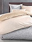 Elegante - 2-teilige Bettgarnitur ca. 155x200cm