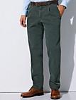"""Eurex by Brax - Bundfalten-Jeans aus hochwertigem """"Coloured Denim"""""""
