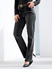 KjBrand - Jeans – Modell BABSIE STRAIGHT LEG