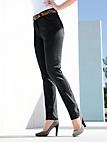 KjBrand - Jeans – Modell BETTY SLIM LEG