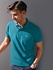 "Lacoste - Polo-Shirt ""Form L1212"""