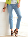 Looxent - 7/8 Jeans