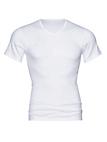 """Mey - Unterhemd """"Noblesse"""" mit 1/2-Arm"""
