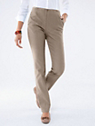 "Raphaela by Brax - Schlupf-Hose in der Passform ""Comfort Plus"""