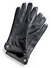 Roeckl - Handschuhe 100% Leder
