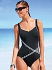 Sunflair - Figurschmeichelnder Badeanzug