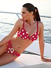 Sunflair Sensitive - Bikini