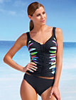 Sunflair Sensitive - Tankini