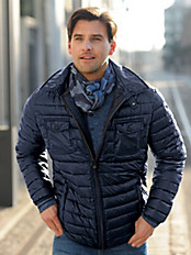 Brax Feel Good - Steppjacke