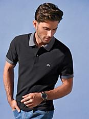 "Lacoste - Ringel-Polo-Shirt – ""Form PH 4009"""