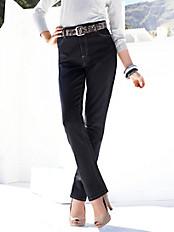 NYDJ - Bequeme 5-Pocket-Jeans