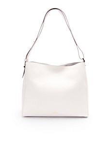 Aigner - Le sac à main en cuir nappa