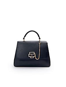 "Aigner - Tasche ""Isabella Handbag"""