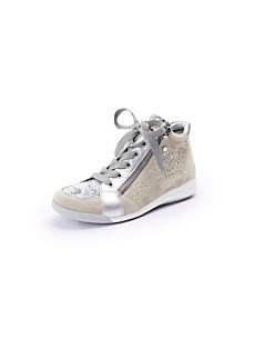 """ARA - Knöchelhoher Sneaker """"Rom-STF"""""""