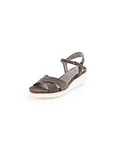 ARA - Les sandales