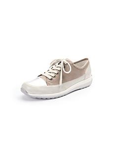 ARA - Les sneakers en cuir - modèle Hampton