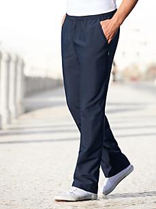 Athlet Sport - Le pantalon