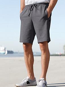 Authentic Klein - Le short de jogging
