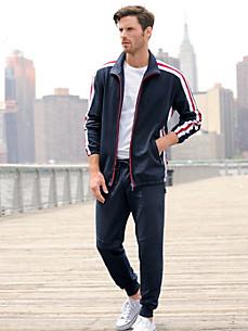 Authentic Klein - Sport- und Freizeit-Anzug