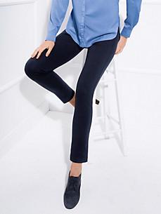 Basler - Stretch-Hose – Modell SALLY