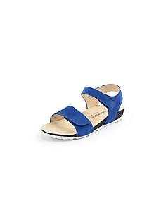 Berkemann Original - sandálias