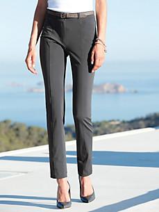 Betty Barclay - Le pantalon stretch