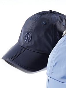 Bogner - La casquette en polyester