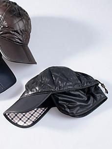 Bogner - La casquette
