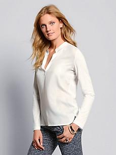 Bogner - Le chemisier T-shirt