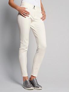 Bogner - Le pantalon 7/8 modèle Laurine