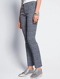Bogner - Le pantalon longueur cheville