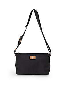 Bogner - Le sac Elba New Rose