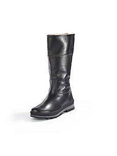 Bogner - Les bottes