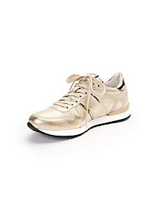 Bogner - Les sneakers Lisboa Lady 2