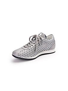 Bogner - Les sneakers New Budapest 1