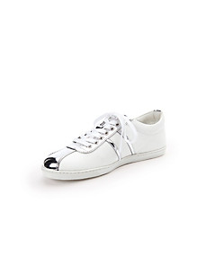 Bogner - Les sneakers Newcastle Lady 1 A
