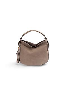 Bogner - Tasche