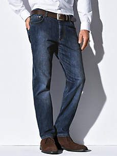 "Brax Feel Good - ""Comfortable Fit""-Jeans – Modell COOPER"