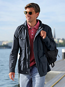 Brax Feel Good - La veste