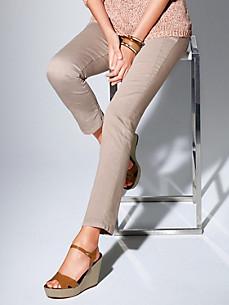 Brax Feel Good - Le jean en coton stretch