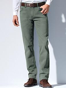 Brax Feel Good - Le jean - modèle Cooper