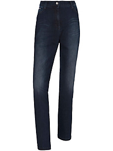 "Brax Feel Good - ""Slim Fit""-Jeans"