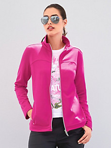 Canyon - Sweat-Jacke