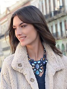 Christina Belle - Kette
