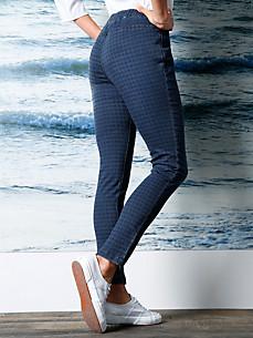 DAY.LIKE - Schlupf-Jeans