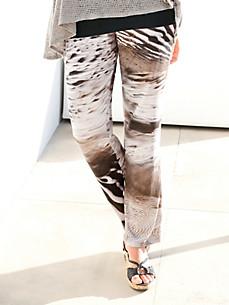 Doris Streich - Jersey-Hose