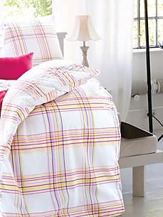 Dormisette - La parure de lit 2 pièces, env. 155x200cm