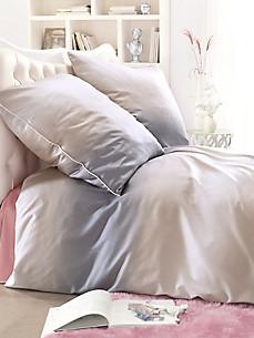 Elegante - 2-teilige Bettgarnitur ca.135x200cm